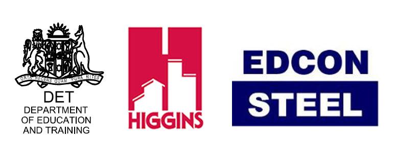Lane Cove Public School logos