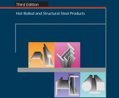 Hot Rolled and Structural Steel Products