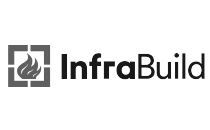 Infrabuild