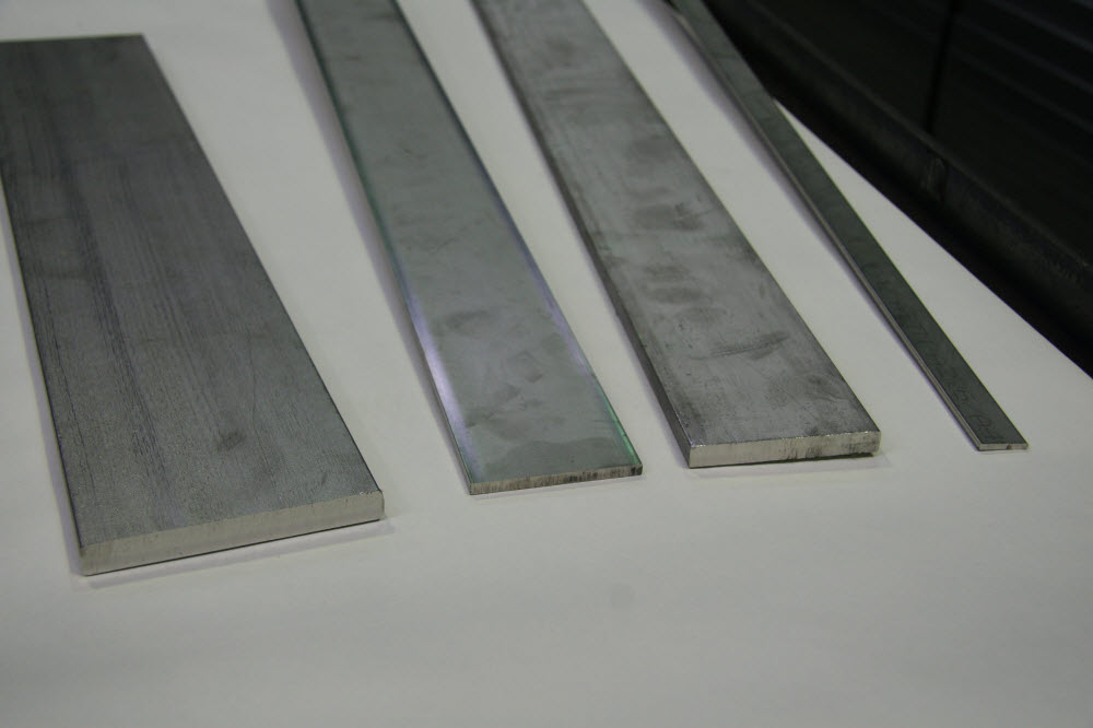 What is grade 316 stainless steel?