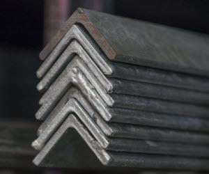 Mild Steel