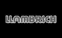 Llambrich Logo
