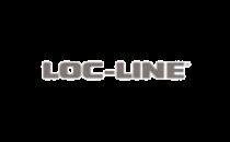 Loc Line Logo