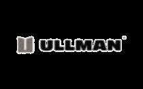 Ullman Logo