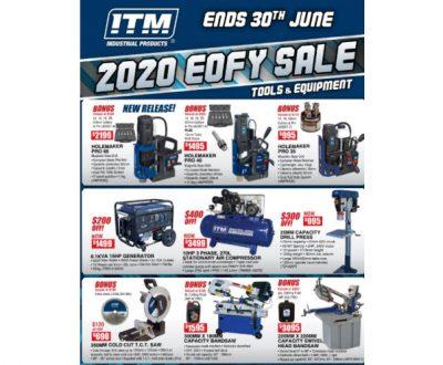 ITM EOFY June 2020