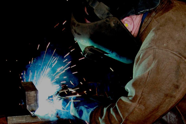Australian steel delivers on all fronts