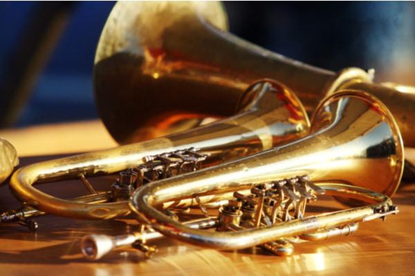 Brass applications