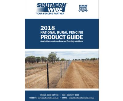 Southern Product Guide