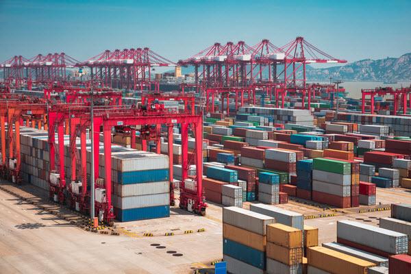 China rebate withdrawal