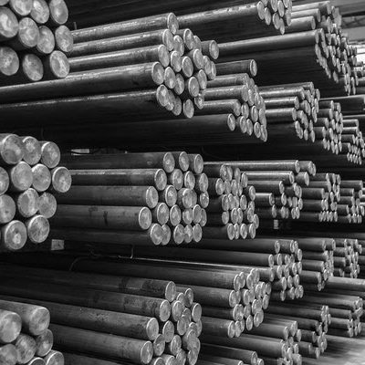 Steel price update